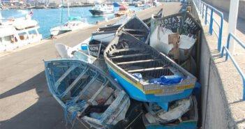 Плохие новости для Канар: мигрантов на материк не возьмут, репатриировать не получается