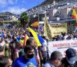 Муниципалитеты поставили ультиматум: убрать мигрантов из отелей до конца года