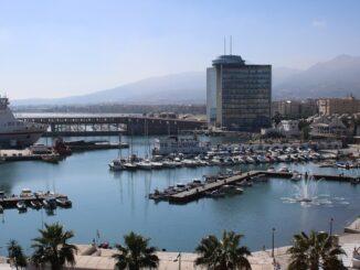 Испания и Марокко: пока что противостояние только дипломатическое