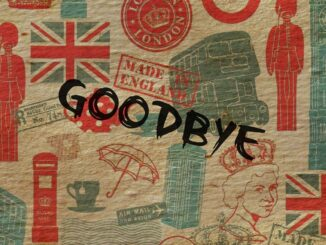 Здравствуй, Brexit! Прощай, свобода передвижения!
