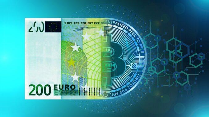 Онлайн-банкинг предупреждает: наличные под матрасом вредны для здоровья экономики!
