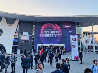 Планета просыпается? Mobile World Congress вернётся в этом году в Барселону