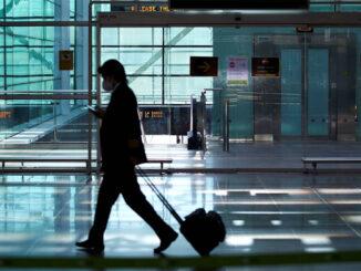 Европарламент торопится с сертификатом на поездки во время пандемии