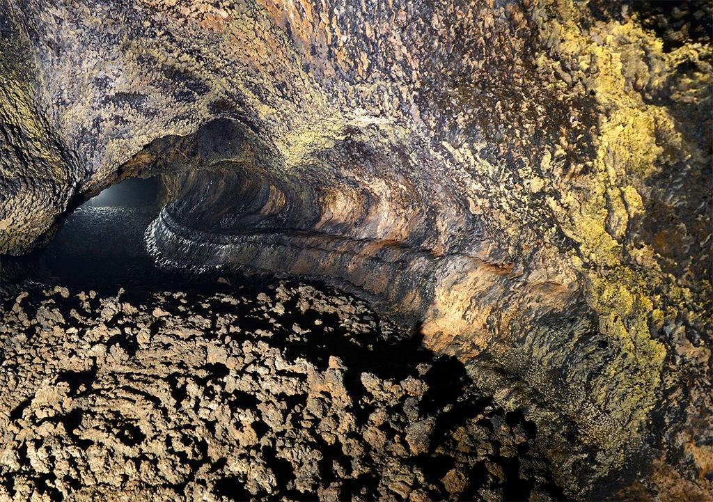Тенерифе: снова открыт доступ к одной из достопримечательностей острова